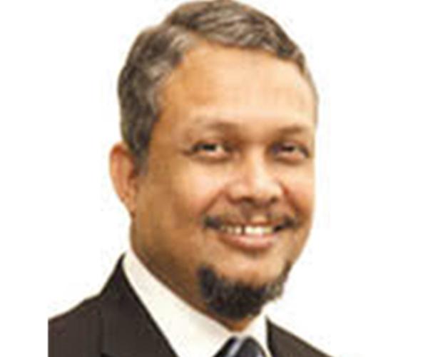 Dr. Engr. Ayub Nabi Khan